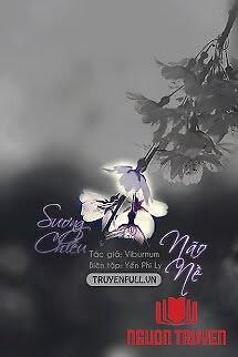 Sương Chiều Não Nề - Suong Chieu Nao Ne