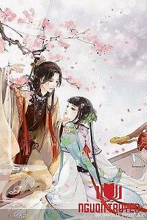 Ta Không Phải Là Hoàng Hậu Của Chàng - Ta Khong Phai La Hoang Hau Cua Chang