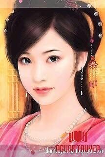 Ta Là Chính Thê Của Chàng - Ta La Chinh The Cua Chang
