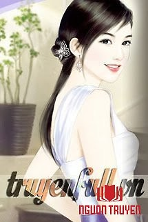 Ta Nữ Chính Biết Ngươi Nữ Phụ - Ta Nu Chinh Biet Nguoi Nu Phu