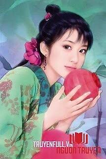 Ta Và Nữ Chính Cùng Phe - Ta Va Nu Chinh Cung Phe