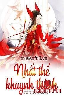 Tà Vương Truy Thê: Phế Tài Nghịch Thiên Tiểu Thư - Ta Vuong Truy The: Phe Tai Nghich Thien Tieu Thu