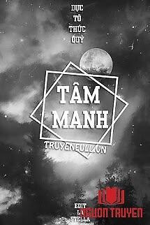 Tâm Manh - Tam Manh