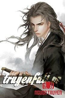 Tân Thần Chi Chiến - Tan Than Chi Chien