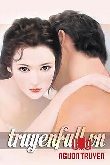 Tay Buông Tay Nắm - Tay Buong Tay Nam
