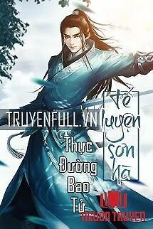 Tế Luyện Sơn Hà - Te Luyen Son Ha