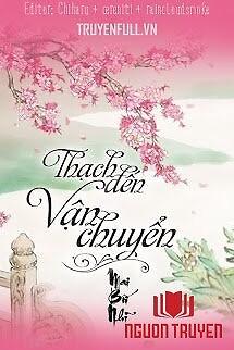 Thạch Đến Vận Chuyển - Thach Đen Van Chuyen