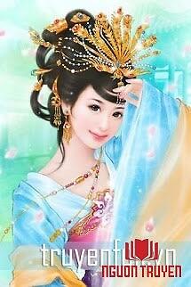 Thái Hậu, Chuyện Này Không Hợp Phép Tắc - Thai Hau, Chuyen Nay Khong Hop Phep Tac