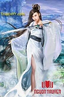 Thần Điêu Phong Vân - Than Đieu Phong Van