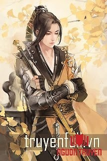 Thần Lộ - Than Lo