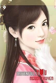 Thần Nữ Tuyệt Sắc Khuynh Náo Thiên Hạ - Than Nu Tuyet Sac Khuynh Nao Thien Ha