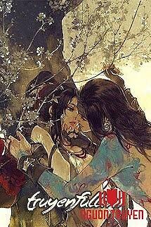 Thần Quân, Mời Vào Rọ - Than Quan, Moi Vao Ro