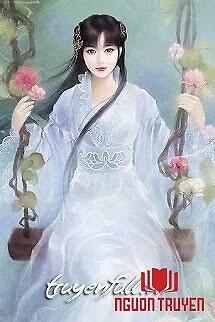 Thần Tiên Hạ Phàm Dị Giới - Than Tien Ha Pham Di Gioi