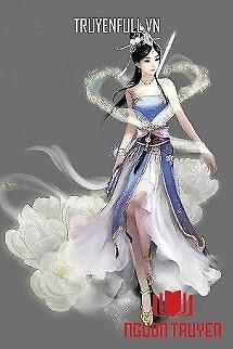 Thần Vương Độc Phi: Thiên Tài Luyện Đan Sư - Than Vuong Đoc Phi: Thien Tai Luyen Đan Su