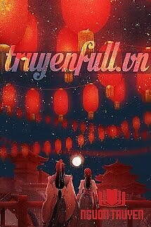 Thần Y Vương Phi Bị Vứt Bỏ - Than Y Vuong Phi Bi Vut Bo