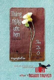 Tháng Ngày Ước Hẹn - Thang Ngay Ưoc Hen