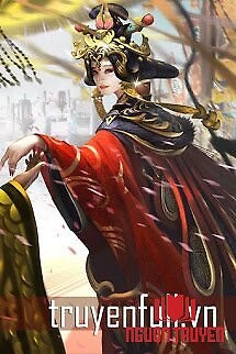 Thanh Hoa Đế Quân - Thanh Hoa Đe Quan