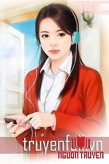 Thành Thời Gian - Thanh Thoi Gian