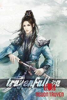 [Thất Ngũ] Bao Thanh Thiên Hệ Liệt - [That Ngu] Bao Thanh Thien He Liet