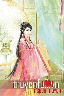 Thất Nương (Xuyên Việt Chi Tiền Duyên Ngộ) - That Nuong (Xuyen Viet Chi Tien Duyen Ngo)