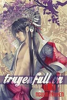 Thất Tâm - That Tam