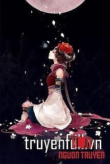 Thất Thiên Nữ Đế - That Thien Nu Đe