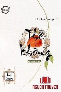 Thê Khống - The Khong