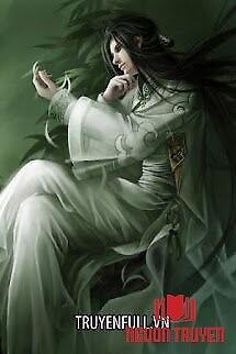 Thê Lữ Khế Ước Đại Yêu - The Lu Khe Ưoc Đai Yeu