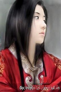 Thê Tử Bỏ Trốn - The Tu Bo Tron