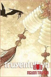 Thệ Tử Tương Tùy (Thề Sống Chết Có Nhau) - The Tu Tuong Tuy (The Song Chet Co Nhau)