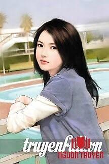 Thiên Đường Lạc Lối, Anh Yêu Em! - Thien Đuong Lac Loi, Anh Yeu Em!