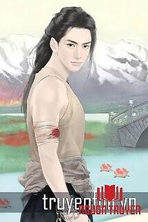 Thiên Giáng Lân Nhi Chi Thiên Y Vô Phùng - Thien Giang Lan Nhi Chi Thien Y Vo Phung
