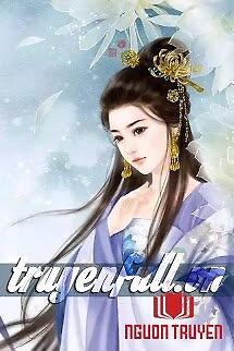 Thiên Giới Hoàng Hậu - Thien Gioi Hoang Hau