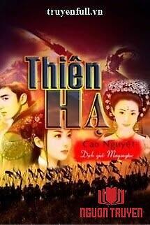 Thiên Hạ - Thien Ha