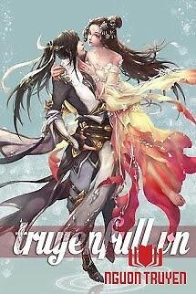 Thiên Hạ Chí Tôn