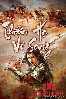 Thiên Hạ Vô Song - Thien Ha Vo Song