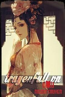 Thiên Kiều Chi Nữ: Thái Tử Phi Đại Giá Đáo - Thien Kieu Chi Nu: Thai Tu Phi Đai Gia Đao