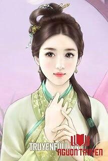 Thiên Kim Tưởng Môn - Thien Kim Tuong Mon