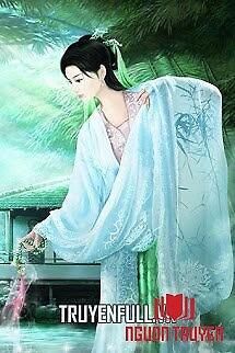Thiên Long Chi Cứu Lại Trượt Chân Mộ Dung Thiếu Niên - Thien Long Chi Cuu Lai Truot Chan Mo Dung Thieu Nien