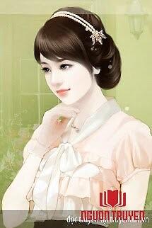 Thiên Tài Bảo Bối: Tổng Tài Không Được Đụng Mẹ Ta - Thien Tai Bao Boi: Tong Tai Khong Đuoc Đung Me Ta