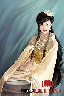 Thiên Tài Cuồng Phi - Phế Vật Tam Tiểu Thư - Thien Tai Cuong Phi - Phe Vat Tam Tieu Thu