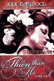 Thiên Thần Hộ Mệnh - Thien Than Ho Menh