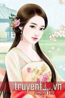 Thiên Tuyết Truyền Kì - Thien Tuyet Truyen Ki