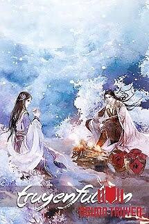 Thiên Tuyết Truyền Kỳ - Thien Tuyet Truyen Ky