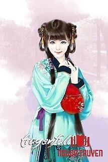 Thịnh Sủng Chi Hạ - Thinh Sung Chi Ha
