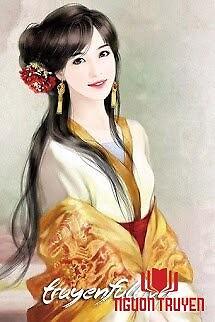 Thịnh Sủng Vô Song - Thinh Sung Vo Song