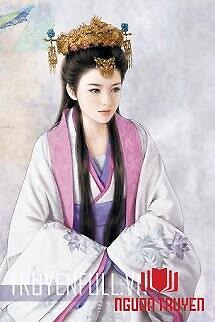 Thịnh Thế Đế Sủng: Đích Nữ Hoàng Hậu - Thinh The Đe Sung: Đich Nu Hoang Hau