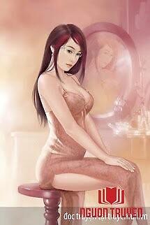 Thư Ký Trẻ Nóng Bỏng - Thu Ky Tre Nong Bong