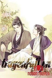 [Thử Miêu Đồng Nhân] Hoàng Thượng Vạn Tuế - [Thu Mieu Đong Nhan] Hoang Thuong Van Tue
