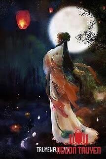 Thương Hoa Tiếc Ngọc - Thuong Hoa Tiec Ngoc